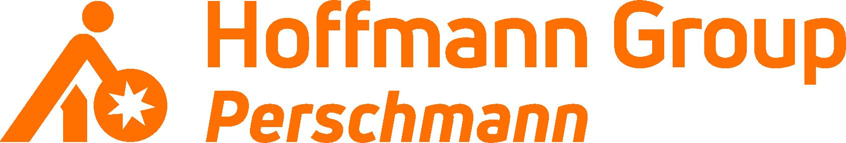 Hoffmann Group Perschmann