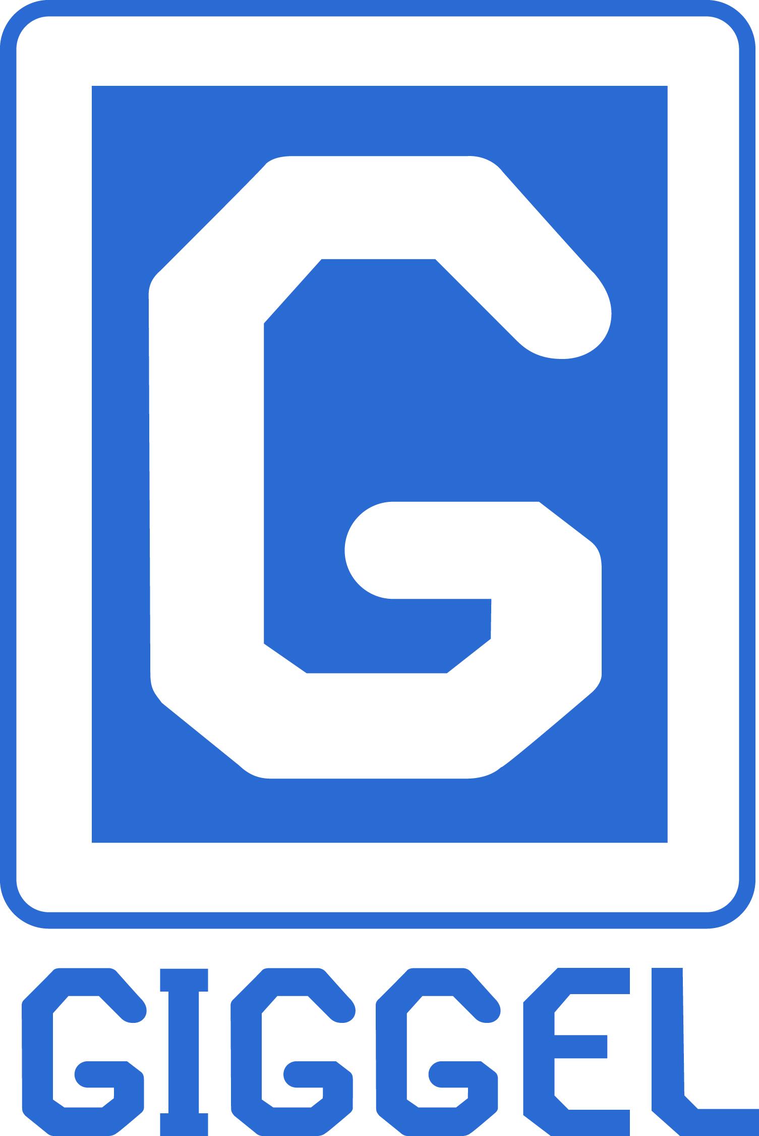 Giggel