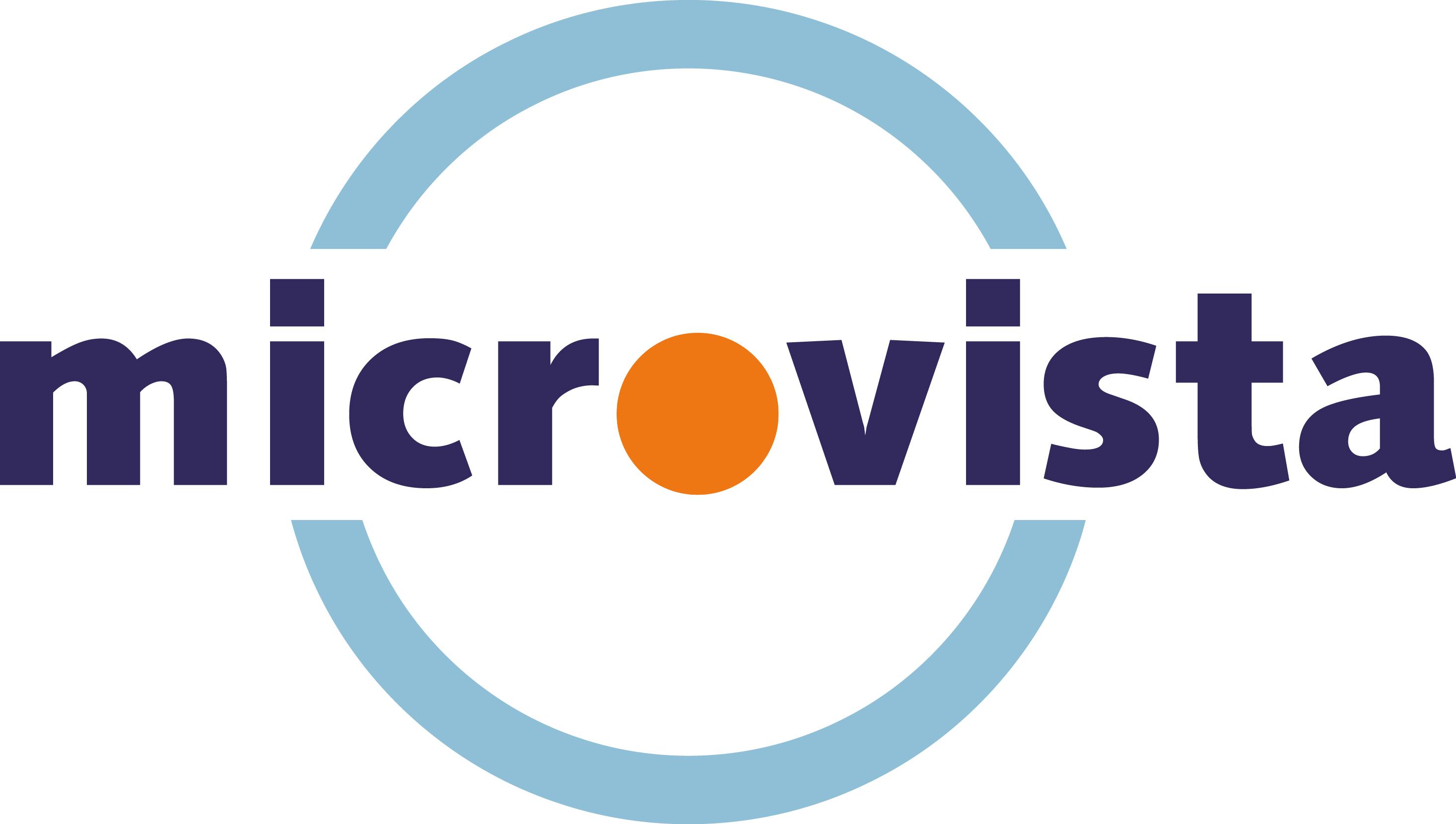 Microvista