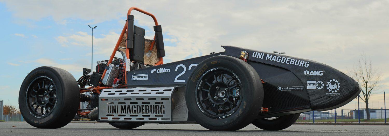 UMD Racing e.V.